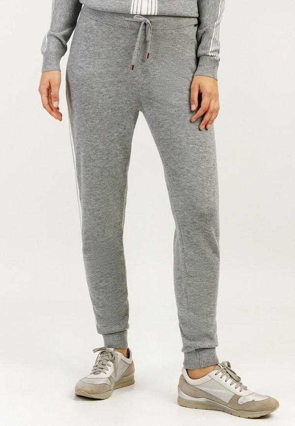 где купить теплые спортивные штаны