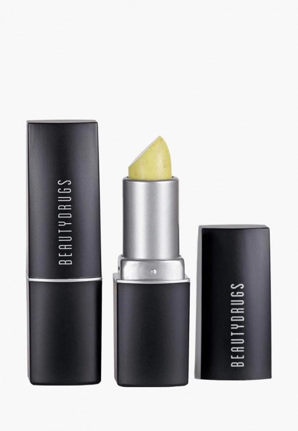 Скраб для губ BeautyDrugs