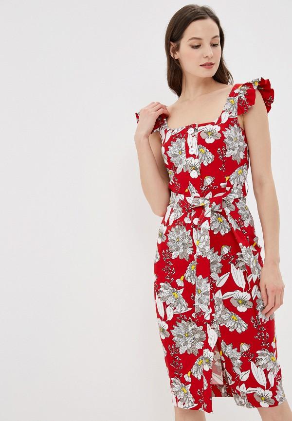 Платье Self Made Self Made MP002XW1A3U0 платье self made self made mp002xw1hpz6