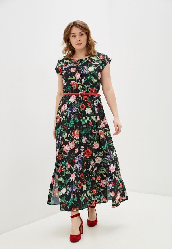 Платье Aelite MP002XW1A фото