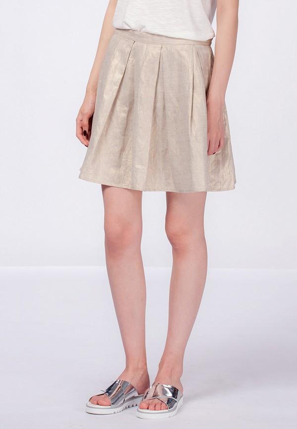 мужская юбка omero, бежевая
