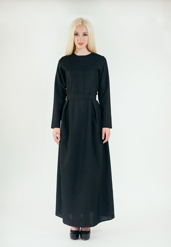 мужское повседневные платье подіум, черное