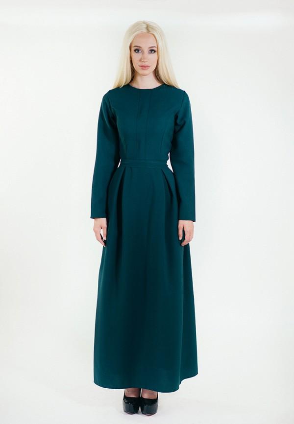 мужское повседневные платье подіум, зеленое