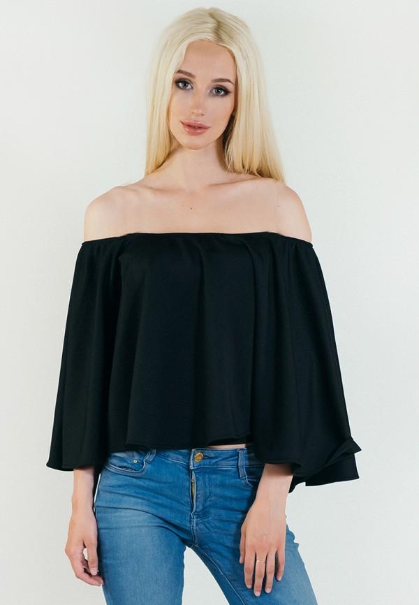 Блуза Подіум