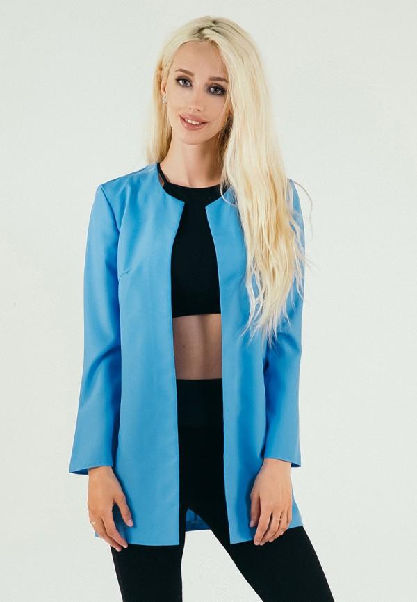 Пиджак Подіум
