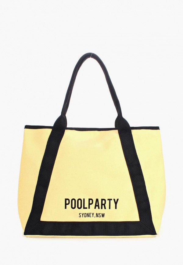 Сумка Poolparty
