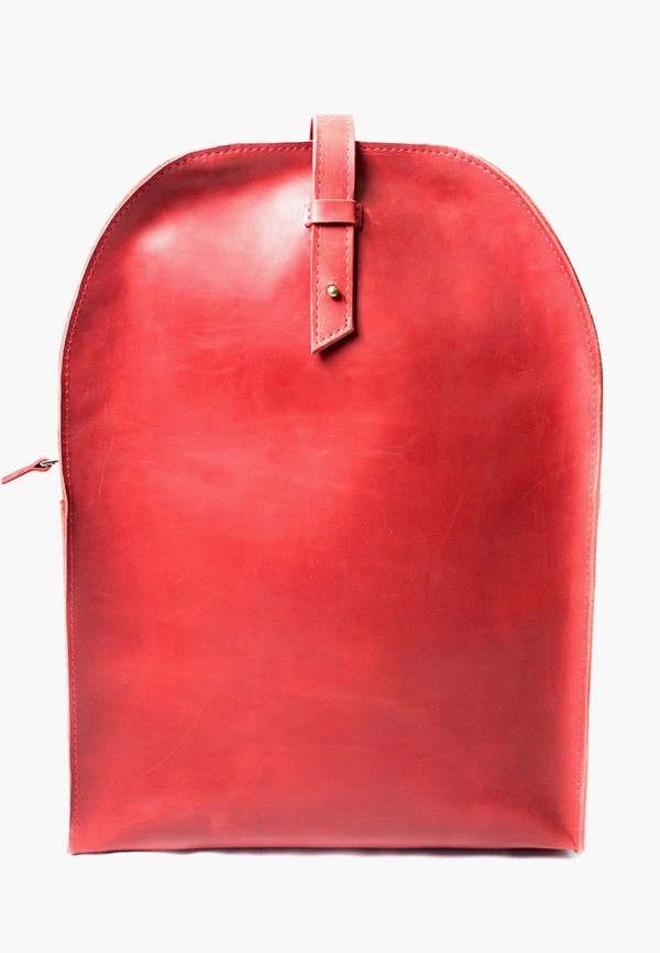 Рюкзак InCarne