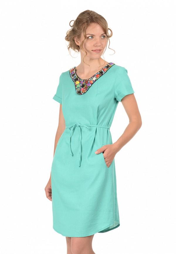 Платье Ruta-S
