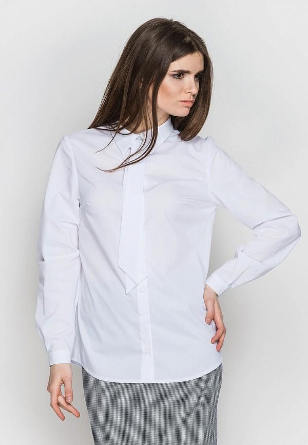 Рубашка VOVK