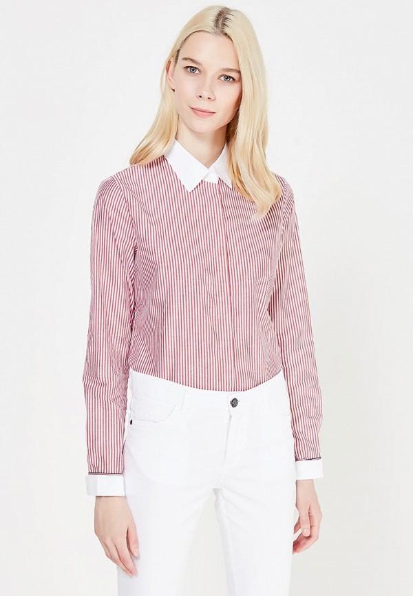 Блуза Marimay Marimay MP002XW1AC0G блуза marimay marimay mp002xw1ac3c