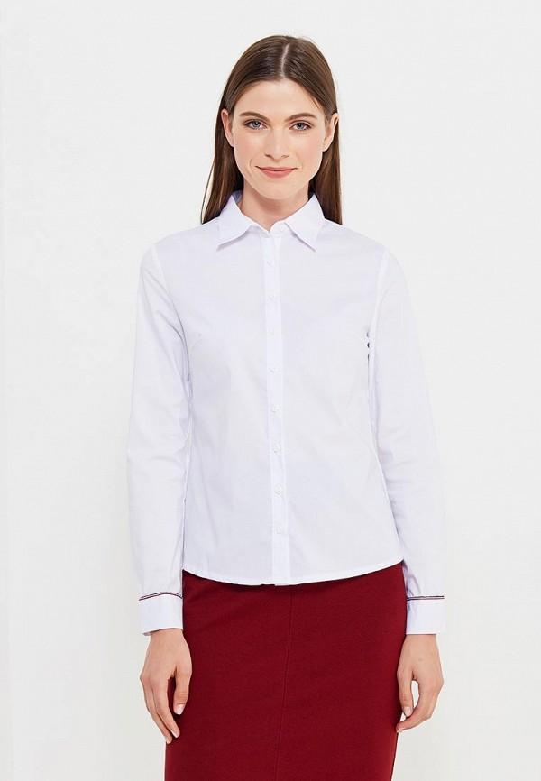 Блуза Marimay Marimay MP002XW1AC0J блуза marimay marimay mp002xw1ac3c
