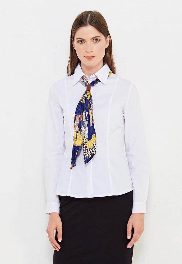 Купить Блуза Marimay, MP002XW1AC0K, белый, Осень-зима 2017/2018