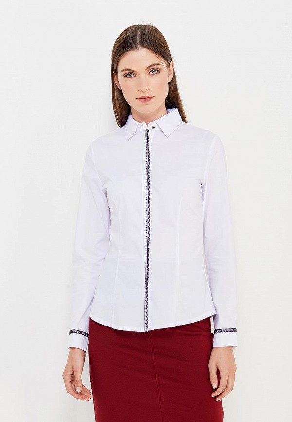 Блуза Marimay Marimay MP002XW1AC0O блуза apart блуза