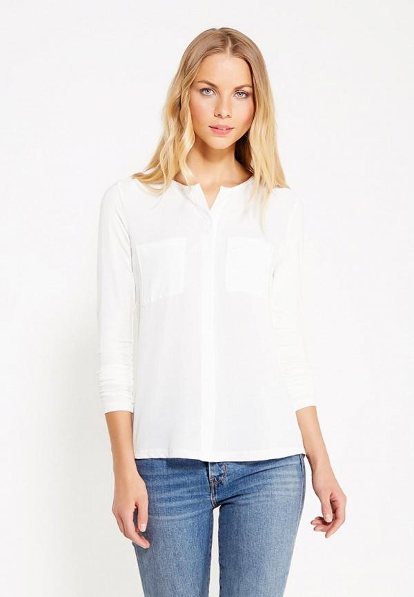 Купить Блуза Marimay, MP002XW1AC0P, белый, Осень-зима 2017/2018