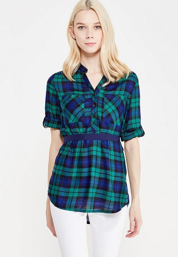 Блуза Marimay Marimay MP002XW1AC0Q блуза marimay marimay mp002xw1ac3c