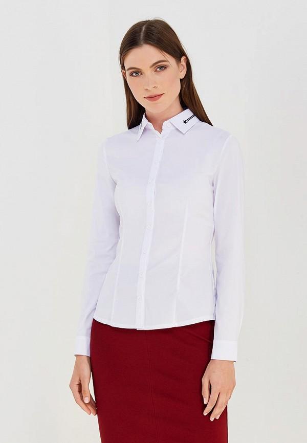 Купить Блуза Marimay, MP002XW1AC0V, белый, Осень-зима 2017/2018