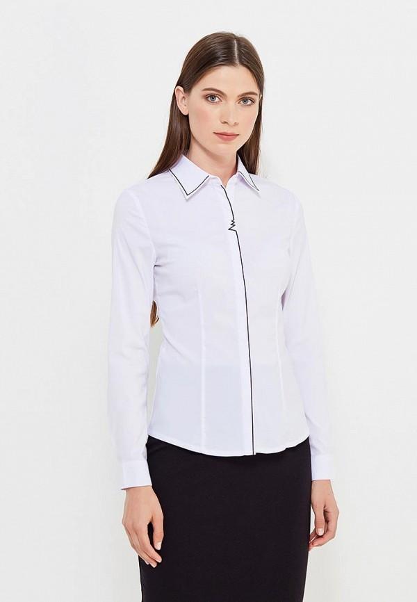 Купить Блуза Marimay, MP002XW1AC0W, белый, Осень-зима 2017/2018