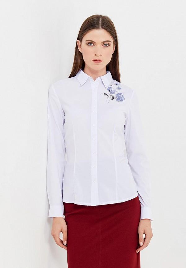 Блуза Marimay Marimay MP002XW1AC14 блуза marimay marimay mp002xw1ac3c
