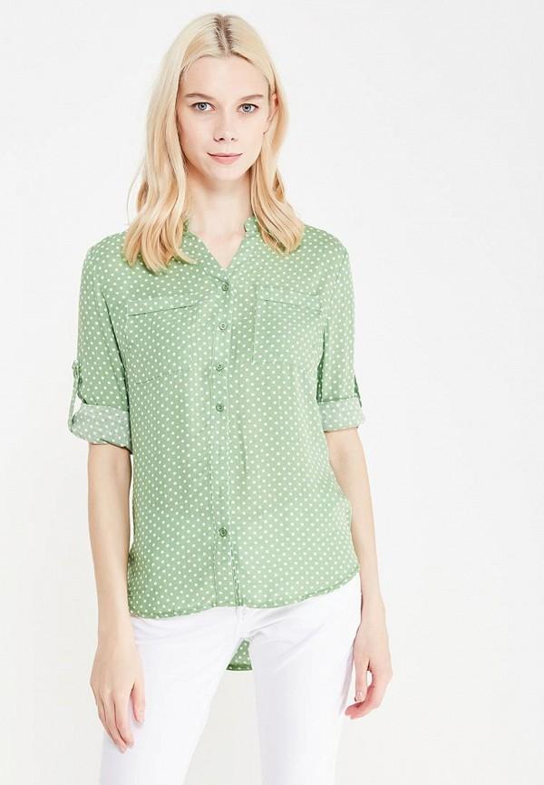 Блуза Marimay Marimay MP002XW1AC2B блуза marimay marimay mp002xw1ac3c