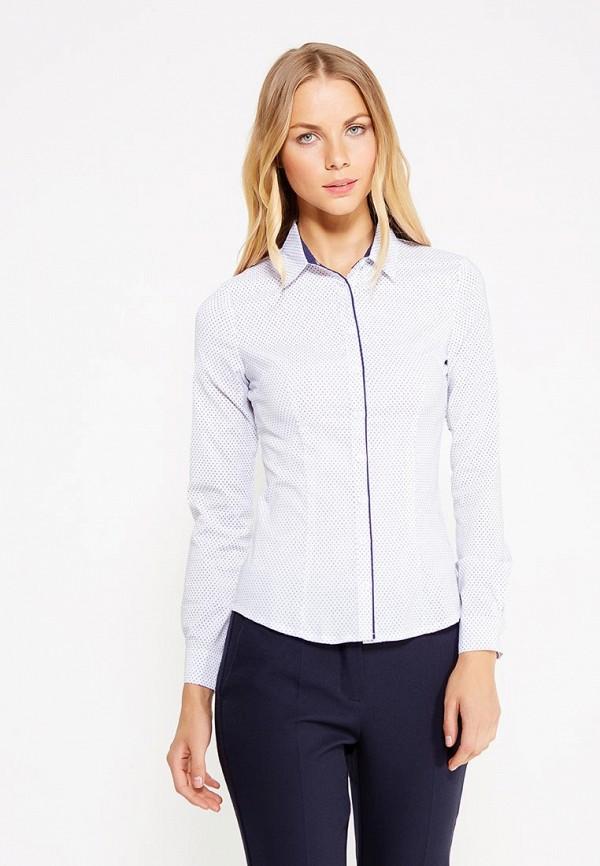 Купить Рубашка Marimay, mp002xw1ac2r, белый, Весна-лето 2019