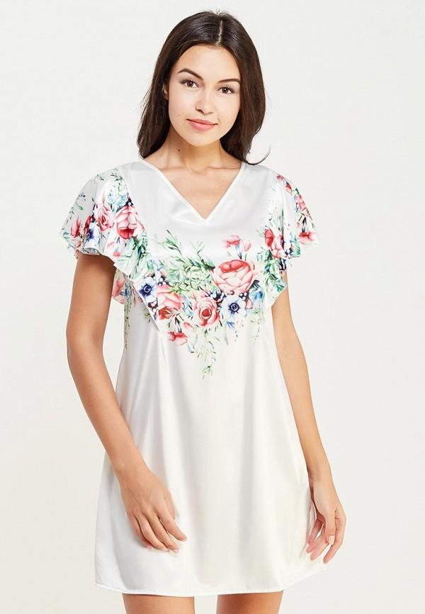 Платье домашнее Mia-Amore Mia-Amore MP002XW1ACXZ