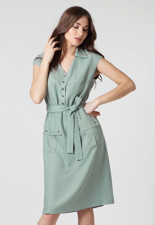 Платье Lova Lova MP002XW1ADBL сарафан lova lova mp002xw0y6aw