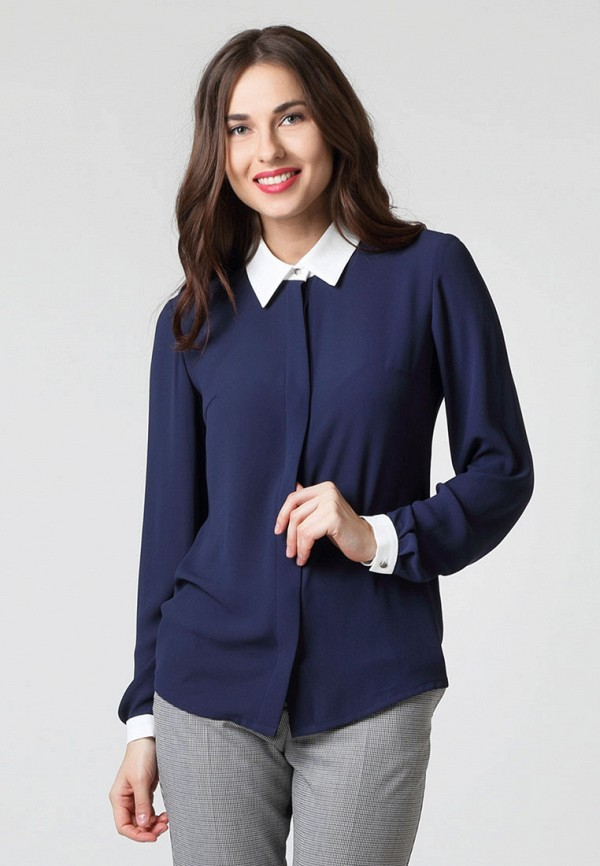 Блуза Lova Lova MP002XW1ADC5
