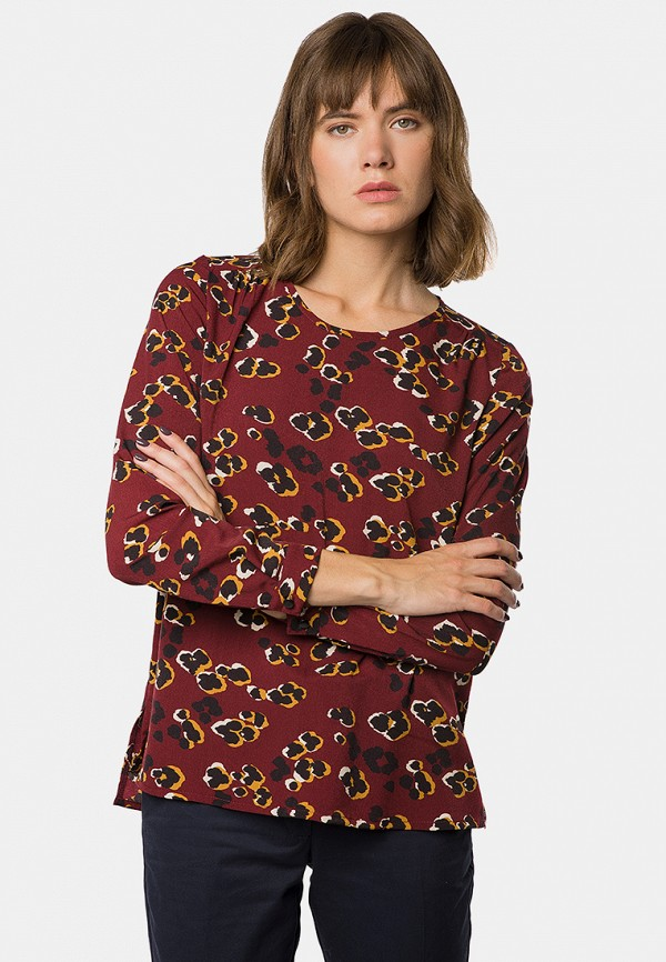 Блуза Mr520