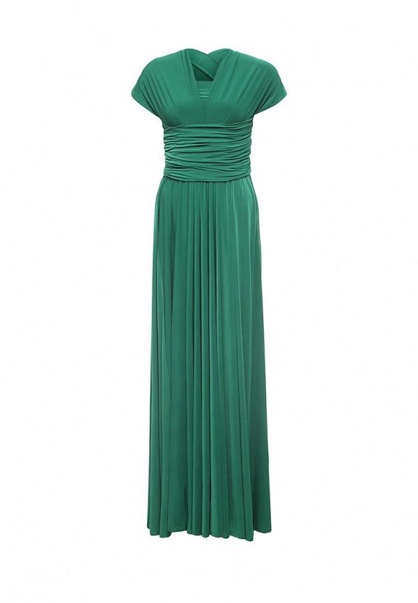 Платье Zerkala Zerkala MP002XW1ADEG платье zerkala zerkala mp002xw1agr8