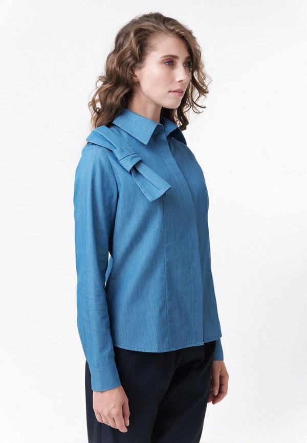 Рубашка RicaMare