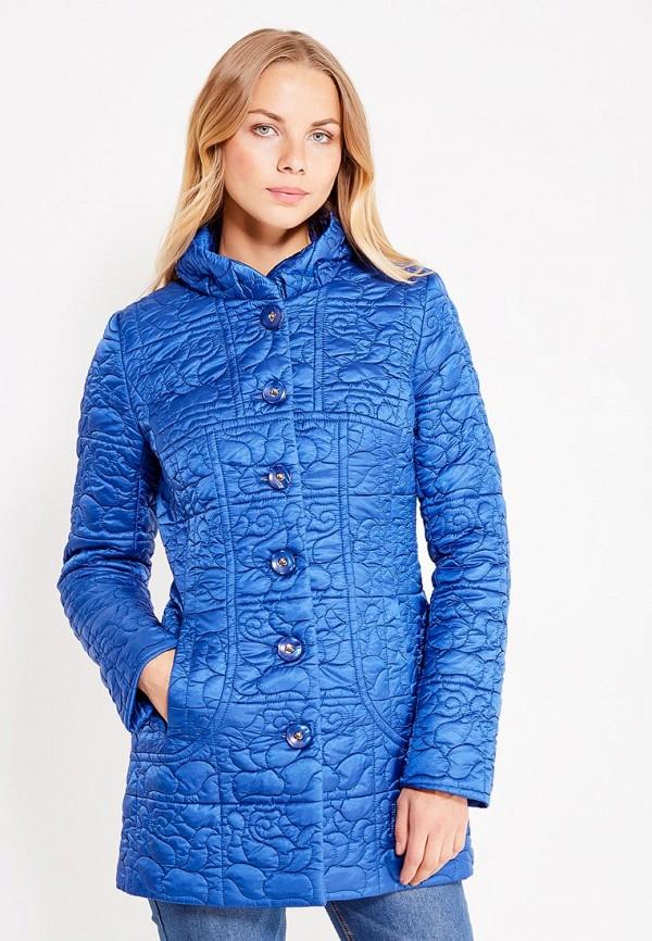 Куртка утепленная Brillare Brillare MP002XW1AE6H куртка утепленная gulliver gulliver gu015ebcrpv1