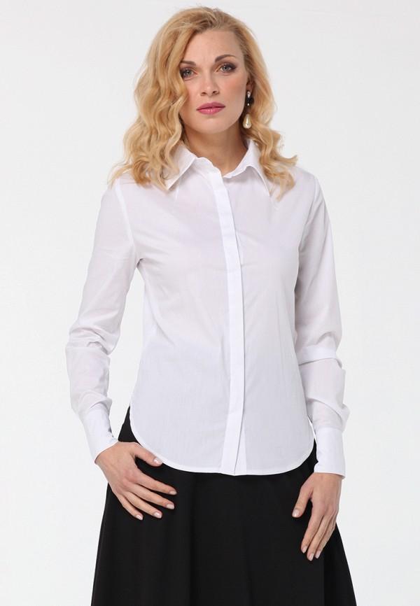Блуза Kata Binska Kata Binska MP002XW1AE6Y юбка kata binska юбки в стиле футляр и карандаш