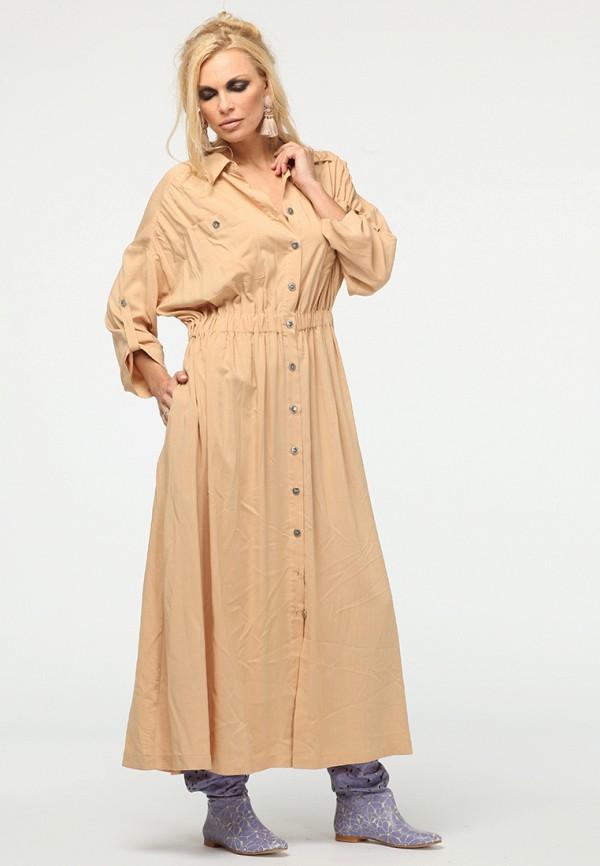 Платье Kata Binska Kata Binska MP002XW1AE7P