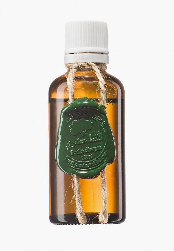 Масло для волос Huilargan Huilargan MP002XW1AEL6