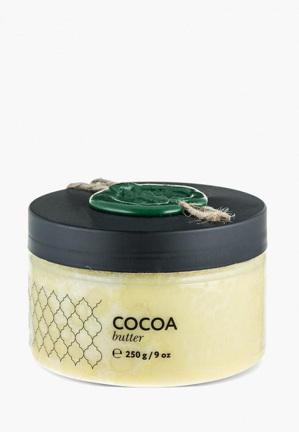 все цены на Масло для тела Huilargan Huilargan MP002XW1AELM онлайн