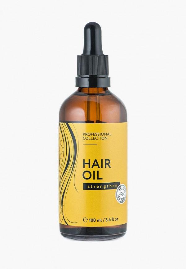 Масло для волос Huilargan Huilargan MP002XW1AEN7