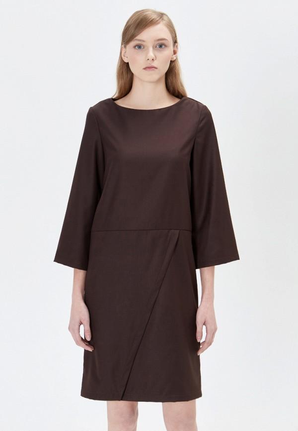 цены на Платье Base Forms Base Forms MP002XW1AESR в интернет-магазинах