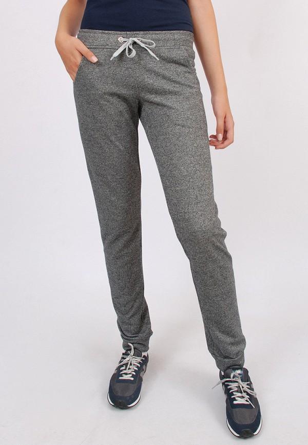 женские спортивные спортивные брюки sab, серые