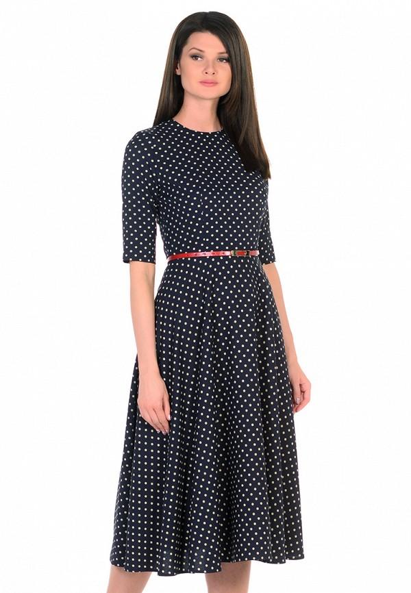 Платье Maison de la Robe Maison de la Robe MP002XW1AF1C