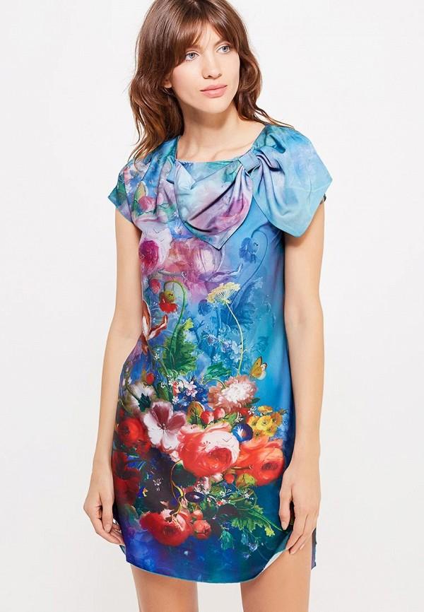 Платье Glam Goddess Glam Goddess MP002XW1AF3C стоимость