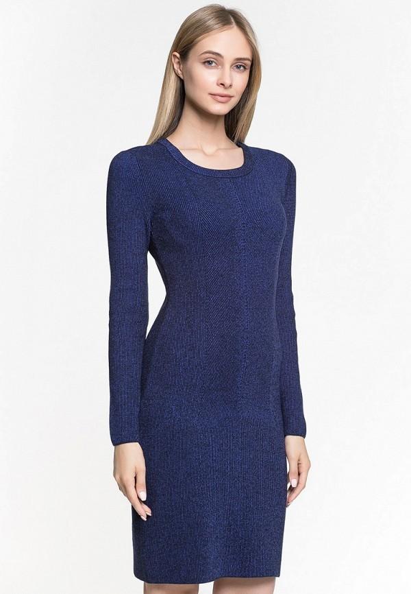 мужское платье jacote, синее