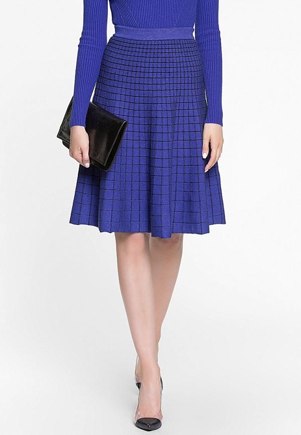 мужская юбка jacote, синяя