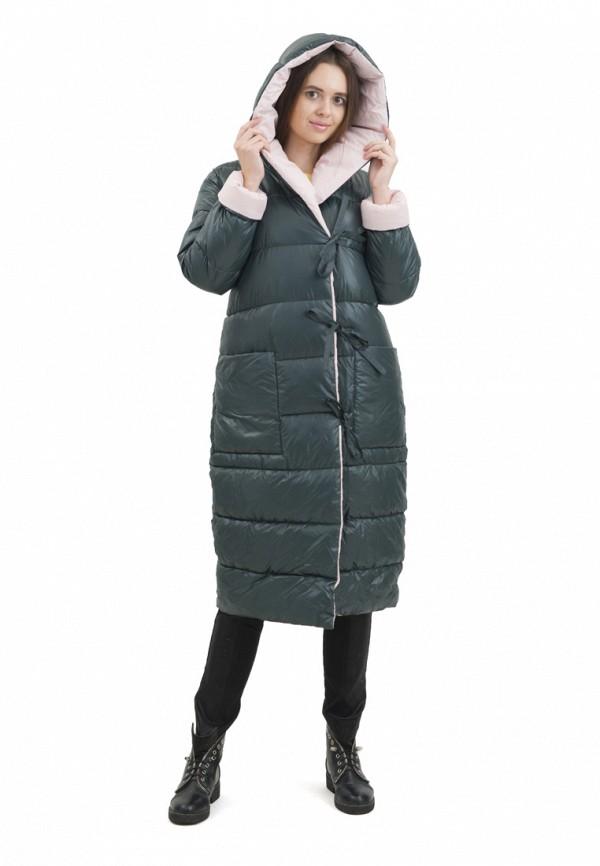 Купить Куртка утепленная Doctor E, MP002XW1AF8J, разноцветный, Осень-зима 2017/2018