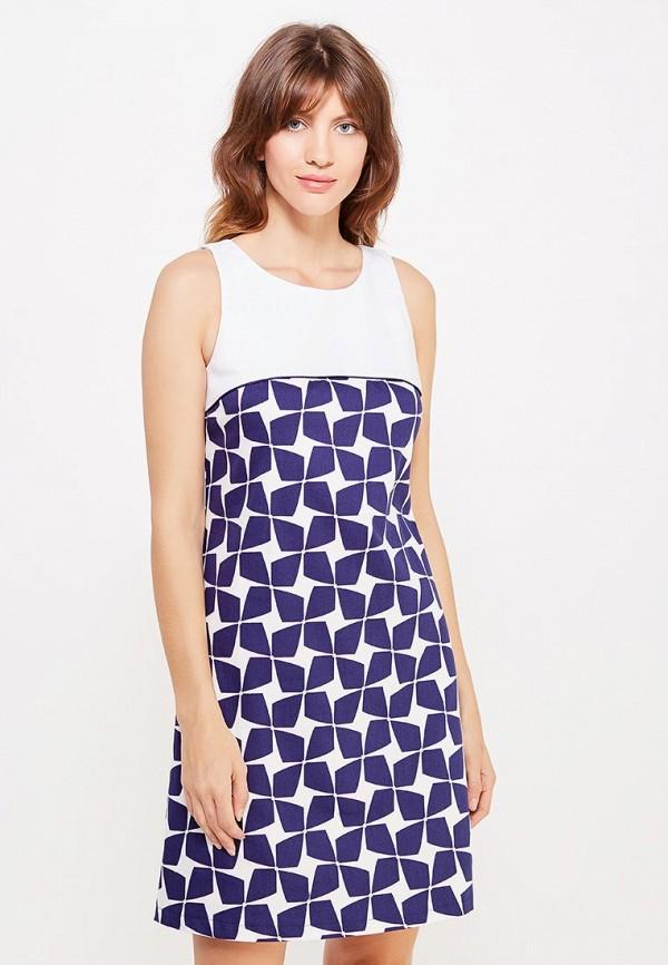 Платье Clabin Clabin MP002XW1AF9V платье clabin clabin mp002xw1afa5