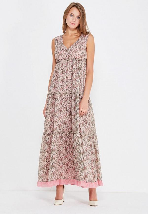 цены Платье Clabin Clabin MP002XW1AFA5