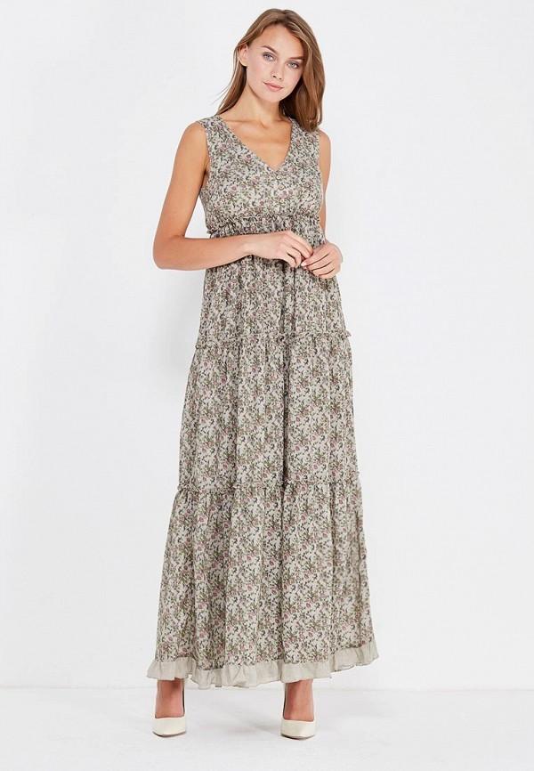 Платье Clabin Clabin MP002XW1AFA7