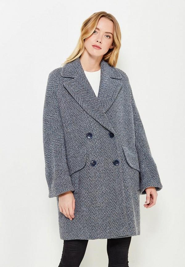 Пальто Immagi Immagi MP002XW1AFPK