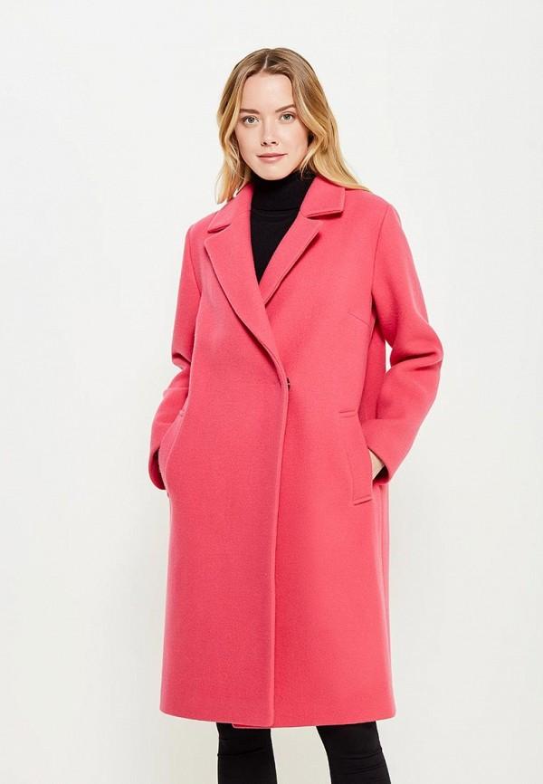 Пальто Immagi Immagi MP002XW1AFPX