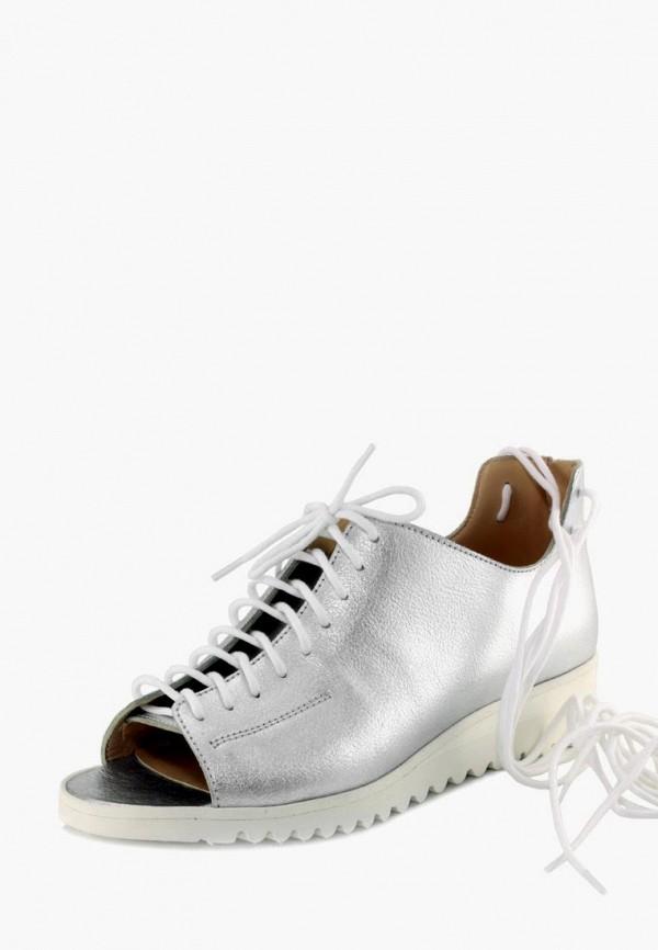 Ботинки tuiggi Milano tuiggi Milano MP002XW1AFQC кеды tuiggi milano tuiggi milano mp002xw15kfd