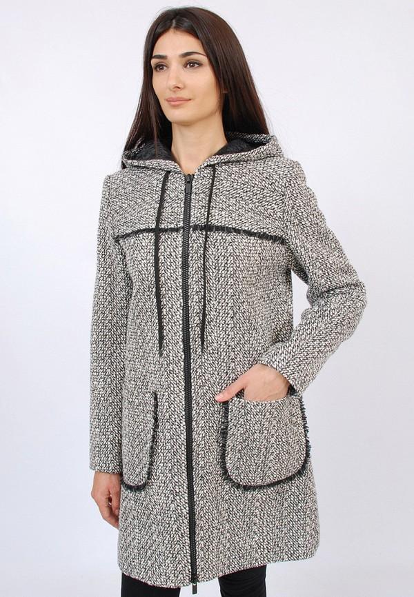 Пальто SAB